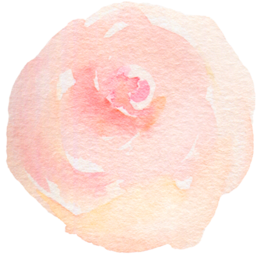 cropped-flower-5.png